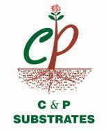 C&P Substrates