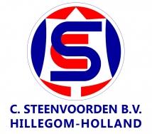 C. Steenvoorden B.V.