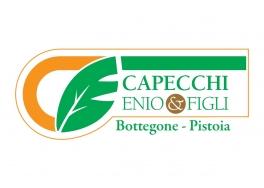 Capecchi Enio & Figli Soc. Agr. Semplice