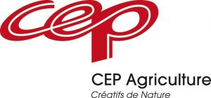 CEP Agriculture
