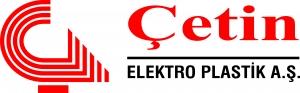 Cetin Elektro Plastik A.S.