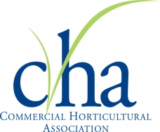 CHA - Commercial Horticultural Association