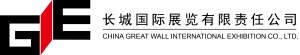 China Great Wall International Exhibition Co. Ltd.