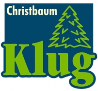 Christbaum Klug GbR