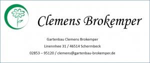 Clemens Brokemper