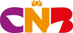 CNB New Plants