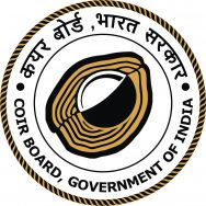 COIR BOARD (Government of India, Ministry of MSME)