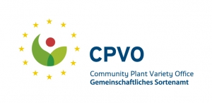 Community Plant Variety Office (CPVO)