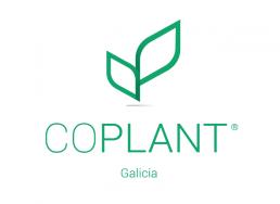 COPLANT GALICIA S.L.