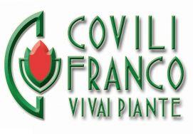 Covili Franco Vivai Piante