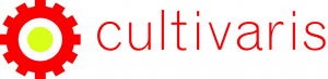 Cultivaris GmbH