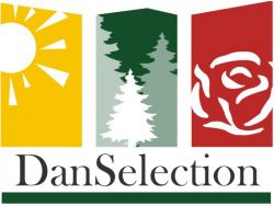 DanSelection A/S