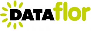 Dataflor - Johan David