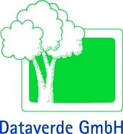 Dataverde GmbH