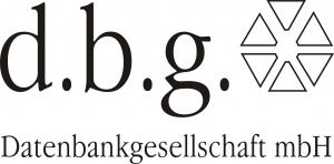 Datenbankgesellschaft mbH