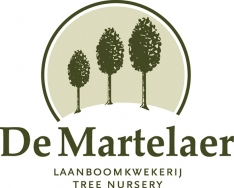 De Martelaer Tree Nursery