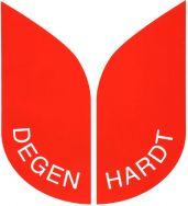 Degenhardt Flora GmbH