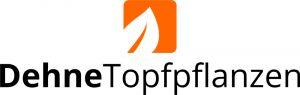 Dehne Topfpflanzen GmbH & Co. KG