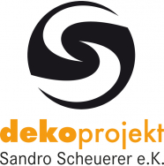 dekoprojekt Sandro Scheuerer e.K.
