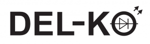 DEL-KO GmbH SIGMA Technopark, Geb. 10 B
