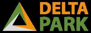 Delta-Park