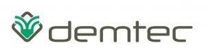 Demtec - Demaitere b.v.b.a.