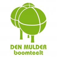 Den Mulder Boomteelt BV