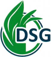 Deutsche Saatgutgesellschaft mbH Berlin