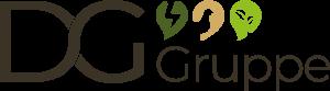 DG Erden GmbH & Co. KG