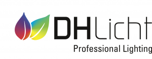 DH Licht GmbH Professional Lighting