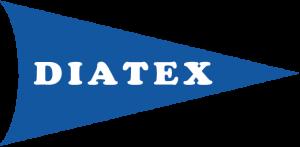 Diatex SAS