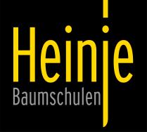 Diderk Heinje Pflanzenhandel GmbH & Co. KG