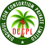 Dindigul Coir Consortium Pvt Ltd.