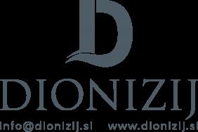 Dionizij d.o.o.