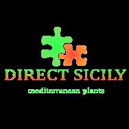 Direct Sicily