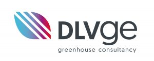 DLV glas & energie BV