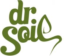 Dr.Soil UG (Haftungsbeschränkt)