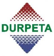 DURPETA JSC