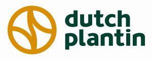 Dutch Plantin B.V.