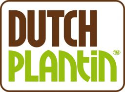 Dutch Plantin Coir India Pvt Ltd