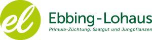 Ebbing-Lohaus Vertriebs GmbH