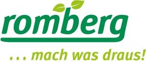 Romberg GmbH & Co. KG