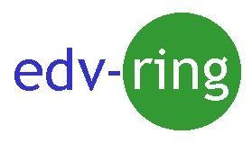 edv-ring Gesellschaft f. Hard- u. Softwarelösungen im Gartenbau mbH