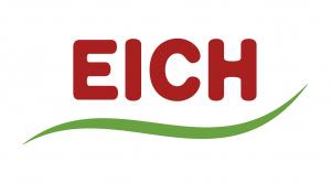 Eich Jungpflanzen Vertriebs GmbH