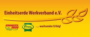Einheitserde Werkverband e.V.