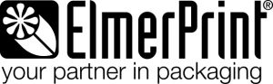 Elmerprint A/S