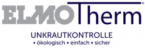 ELMO GmbH
