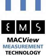 Environmental Monitoring Systems (EMS) b.v.