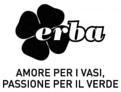 Erba SRL