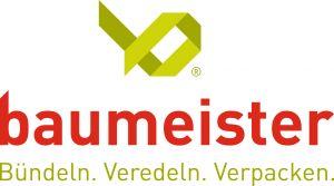 Erich Baumeister GmbH